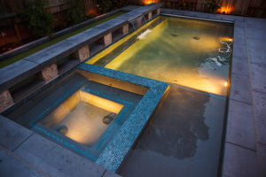 designedby-pool-5