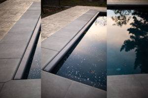 designedby-pool-9